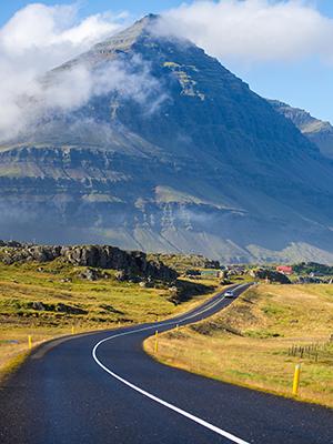 Bucketlist bestemmingen: IJsland