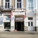 Eden Designhotel Maastricht, Maastricht