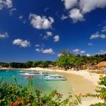 Check! De ultieme plekken voor een strandvakantie op Bali