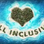 De vooroordelen van all inclusive vakanties ontkracht