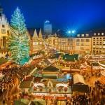 5 dingen die je écht moet doen op de Duitse kerstmarkten