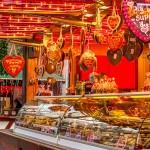 Kerstshoppen in eigen land? De leukste kerstmarkten van dit jaar