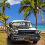 Last minute naar Cuba; pak je bikini of zwembroek maar vast in!