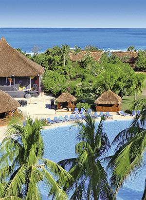 Last minute Cuba: hotels