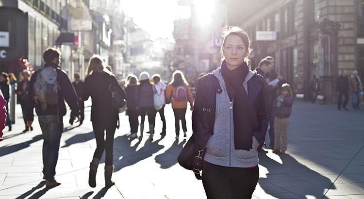 Perfecte winterbreaks voor stedentrippers