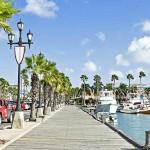 De mooiste plekken op Aruba
