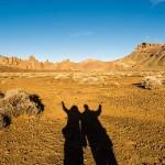 Zonvakantie voor twee! Maak kennis met romantisch Tenerife