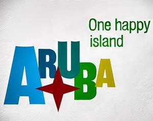 San Nicolas: One Happy Island, Aruba