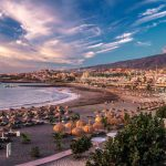 Check snel! De tien populairste hotels van 2018 op de Canarische Eilanden