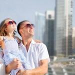 Dubai, dé familiebestemming van 2017