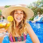 Waterparken waar wij komende zomer graag van de glijbaan glijden