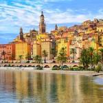 Franse vakantiebestemmingen waar ons hart sneller van gaat kloppen