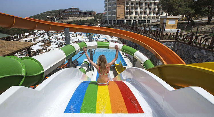 populaire-hotels-turkije
