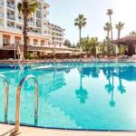 Dit zijn ze! De populairste hotels in Turkije van 2016