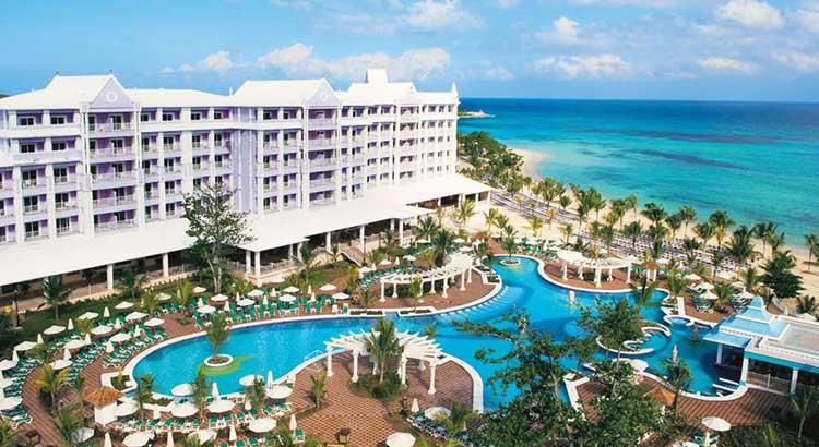 Populairste accommodaties Caraïben 2016