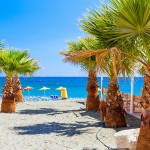 Where to stay? De leukste badplaatsen op Cyprus