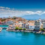 Kiezen maar! De leukste en mooiste badplaatsen op Kreta