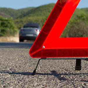 Goed voorbereid op vakantie: auto