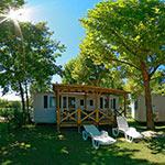 Camping Village Lago Maggiore, Italië