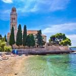 Een kijkje op de populairste Kroatische eilanden