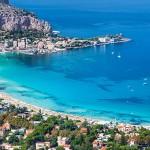 Where to stay? De leukste plaatsen op Sicilië