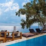 Luxe pareltjes aan de Middellandse Zee