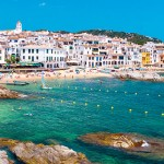 Viva España! De mooiste hotels aan de Costa Brava