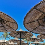 7 redenen waarom een vakantie naar Egypte helemaal geen slecht idee is