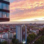 RIU Plaza Hotels: stadshotels om u tegen te zeggen