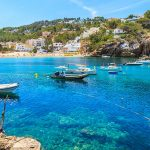 Vakantie Ibiza tips