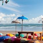 Bucketlist Bali