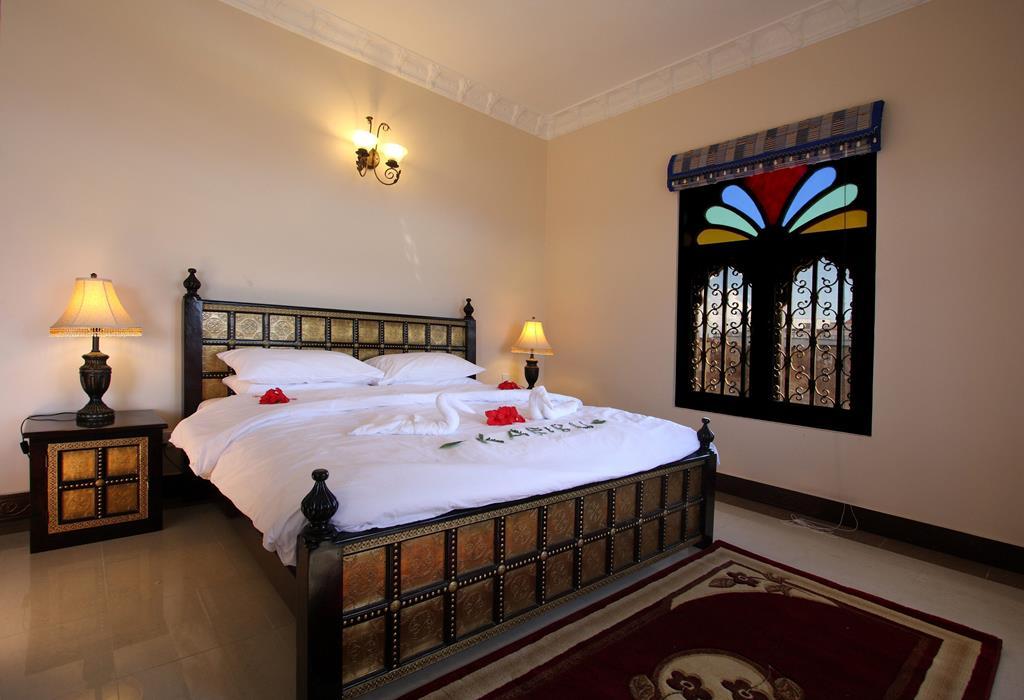 9x doen op zanzibar d vakantiediscounter for Boutique hotel zanzibar stone town