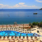 Luxe verblijven: de mooiste vijfsterren hotels in Turkije
