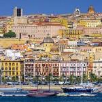 Afvinken maar! Dé bezienswaardigheden van Sardinië