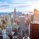 Budgetproof! 10x gratis doen in New York