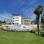 Op-en-top rijkdom! De ultieme lijst met luxe hotels in Italië