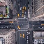 8 redenen waarom we zoooo graag naar New York gaan