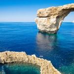 Gozo, het eiland der vreugde