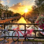 Lentekriebels! De leukste hotels voor een weekendje weg in Nederland