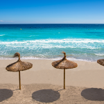 Gespot! De mooiste stranden van Menorca