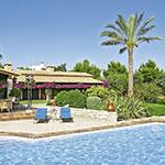 Bezienswaardigheden Mallorca, Sa Vaqueria