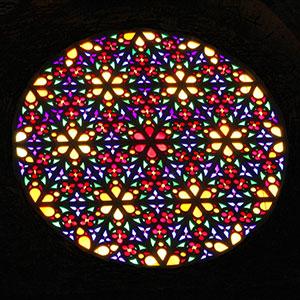 Bezienswaardigheden Mallorca, Kathedraal la Seu