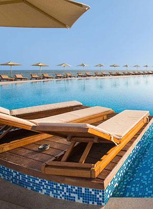 Adults only Griekenland, Kreta