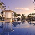 Badplaatsen Mallorca, Robinson Club Cala Serena