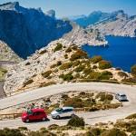 Gespot! Top 10 bezienswaardigheden op Mallorca