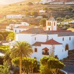Haal alles uit je vakantie! 8x doen op Fuerteventura
