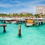One Happy Island! 10 redenen om nú naar Aruba te gaan