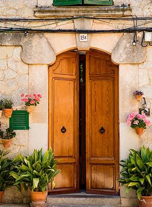 Wat te doen op Mallorca: Valldemossa