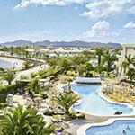Huurauto Canarische Eilanden, Hotel Beatriz Playa & Spa