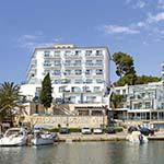 Aparthotel Porto Drach, Mallorca